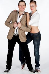 James and Alex8