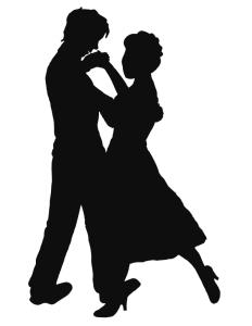 DANCE1-INK
