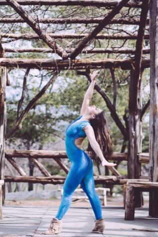 Jessica Lamdon4