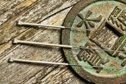 acupunture2