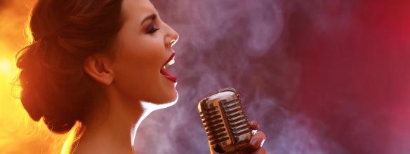 singing-04